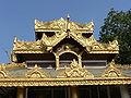Burma Yangon Shwedagon 0007.JPG