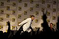 Burn Notice Panel 6 2010 CC.jpg