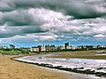 Burnham on Sea - panoramio (13).jpg