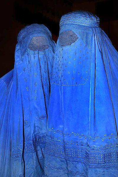File:Burqa Afghanistan 01.jpg