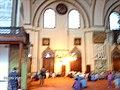 Bursa, Turkey - panoramio (7).jpg