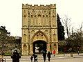 Bury St Edmunds IMG 3181 (13314277104).jpg