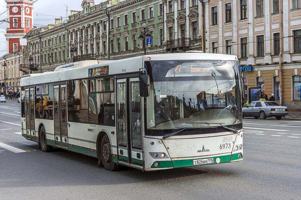 схема движения маршрута 102 владивосток