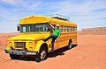 Bus américain à Timimoun.jpg