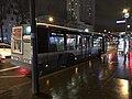 Bus ligne 65 Porte Chapelle Paris 1.jpg