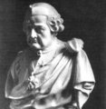 Busto del conde de Aranda.png