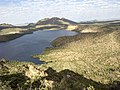 Butcher Jones Trail - Mt. Pinter Loop Trail, Saguaro Lake - panoramio (132).jpg