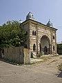 Buzău Synagogue 2.jpg