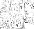 Byrom Street cutting map.jpg