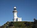 ByronBay Lighthouse.jpg