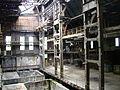 Bytom, kotłownia elektrowni Bobrek 12.JPG