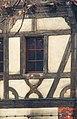 Bytom Korfantego 34 carriage house window 2021.jpg