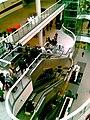 Bytom Polska centrum handlowe Agora - panoramio (1).jpg