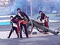 Célébration de la bataille de Béthoncourt. (9).jpg