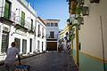 Córdoba (15160964407).jpg