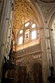 Córdoba (15362860011).jpg