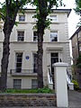 C. F. A. VOYSEY - 6 Carlton Hill St John's Wood London NW8 0JY (2).jpg