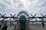 C130 - RSAF - Front (25330966457).jpg