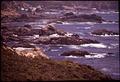 CALIFORNIA-MONTEREY BAY - NARA - 543290.tif