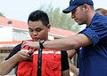 CARAT Malaysia 2012 120616-N-KB052-100.jpg