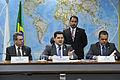CDR - Comissão de Desenvolvimento Regional e Turismo (17104435927).jpg