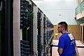 CERN Computer Center 12.jpg