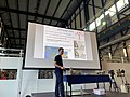 CERN Open Days Science Lecture 01.jpg