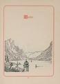 CH-NB-200 Schweizer Bilder-nbdig-18634-page199.tif