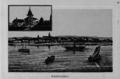 CH-NB-Bodensee und Rhein-19059-page017.tif