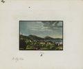 CH-NB-Schweiz-18671-page025.tif