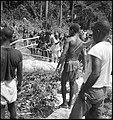 CH-NB - Belgisch-Kongo, Lisala- Alltagsszene - Annemarie Schwarzenbach - SLA-Schwarzenbach-A-5-25-100.jpg