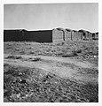 CH-NB - Iran, Abbas Abad (Abbasabad)- Landschaft - Annemarie Schwarzenbach - SLA-Schwarzenbach-A-5-19-131.jpg