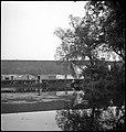 CH-NB - Litauen- Häuser - Annemarie Schwarzenbach - SLA-Schwarzenbach-A-5-16-157.jpg