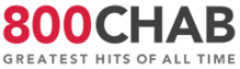 CHAB 800greatesthits logo.png