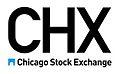 CHX Logo3.jpg