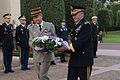 CJCS visits France 140919-D-VO565-003.jpg