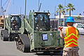 CLB-15 Marines showcase humanitarian capabilities during embarkation operations 140618-M-SD123-032.jpg