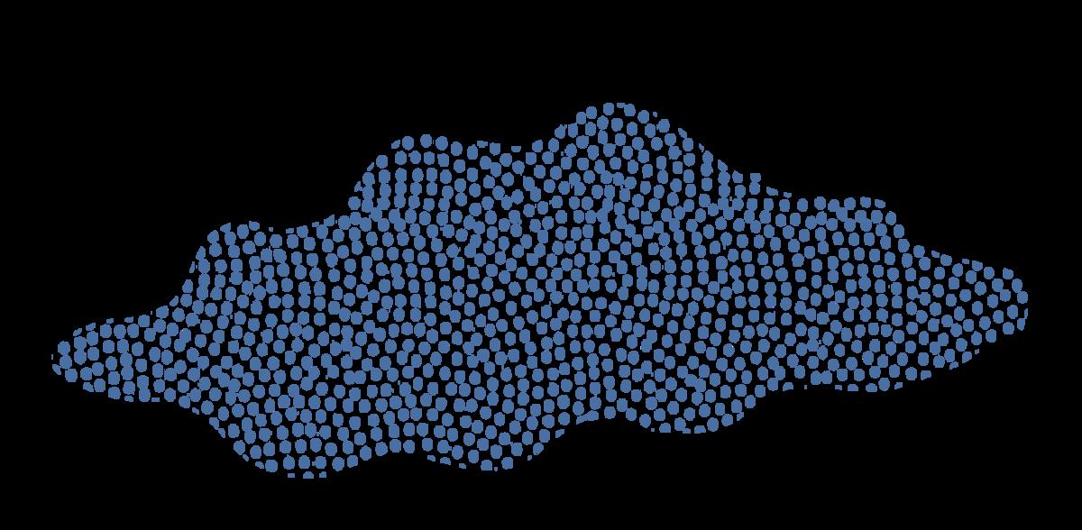 file cme aset awan biru png wikimedia commons file cme aset awan biru png