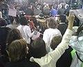 CNN 2008 DNC (5055099434).jpg
