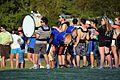 CNU Marching Band Practice (8058231367).jpg