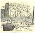 COLBERT(1871) p261 JACKSON STREET.jpg
