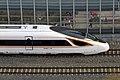 CR400BF-A-5087@BJX (20190109150513).jpg