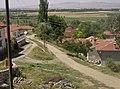 CUMHURİYET KY - panoramio.jpg