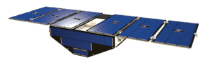 CYGNSS spacecraft model.png