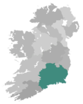 C of I Diocese of Cashel & Ossory.png