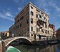 Ca' Cassetti (Venice).jpg