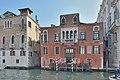 Ca' Favretto Canal Grande Venezia.jpg