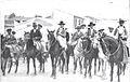 Caballistas en la romeria de Santa Elena 1928.jpg