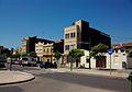 Cabanyal, carrer d'Eugènia Viñes.JPG