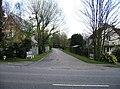 Cabbage Moor - geograph.org.uk - 771224.jpg